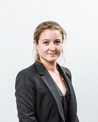 Emilie Briones Genève
