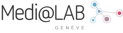 MediaLab Unige