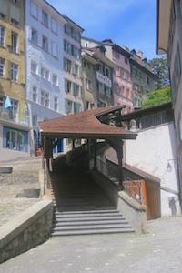 Escaliers-du-marche-Lausanne-BR