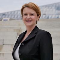 Tamara Boschung, Genève, DAS Unige 2016.v2