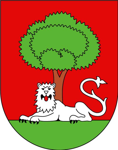 Drapeau de Carouge, Carouge flag