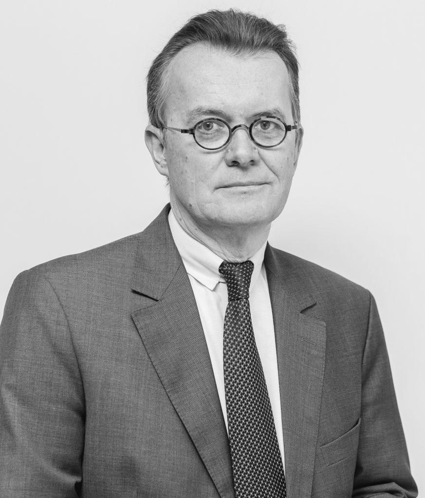 Jean-Charles Watiez