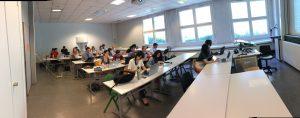 Eleves session 2017 module 8 référencement DAS