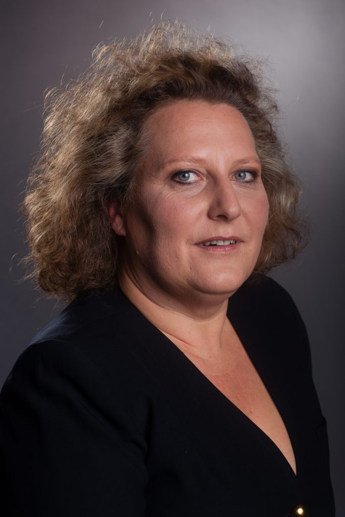 Nathalie-Chavannes-Genève