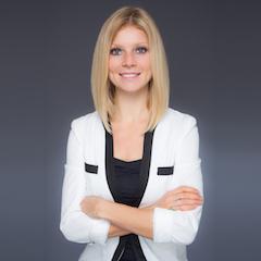 Christin Geissler