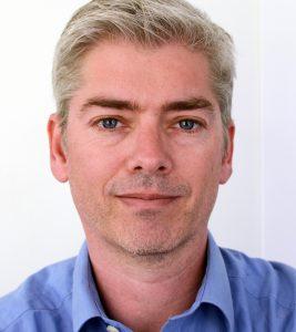 Frederik Kok Genève