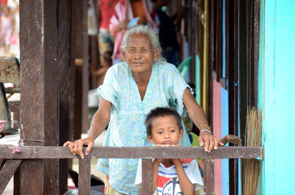 Zamboanga IDPs 2014