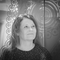 Karine Genilloud Genève