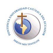 Pontificia-Universidad-Catolica-del-Ecuador