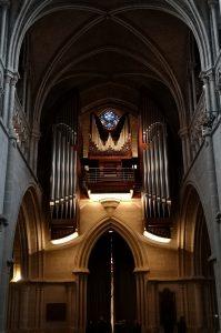 orgues-cathédrale-lausanne-instrument-musique