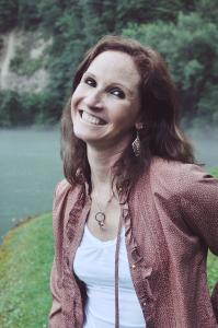 Marjorie-Hayoz-Fribourg - créatrice de bijoux l'Atelier Pastilles