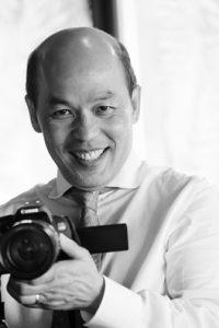 Nhat Tuan Lam, Chef de projet informatique, Geneve