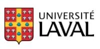 Université Laval, Québec, Canada