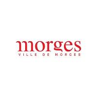 Villes-de-Morges-Patinoire