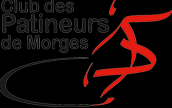 Club des patineurs de Morges - Patinoire de Morges