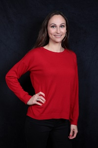 Ariane Girouard