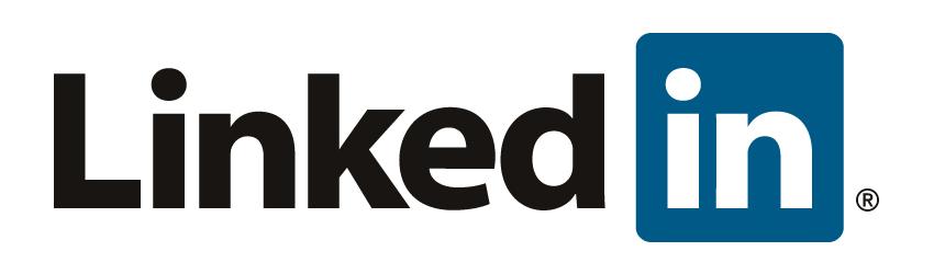 Linked_In Logog