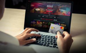 casino en ligne suisse site de pasino.ch
